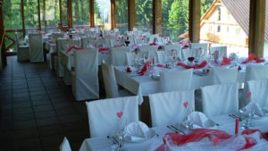 RAMI oščadnica svadba